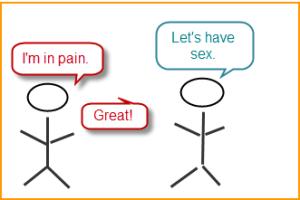 sexconvo