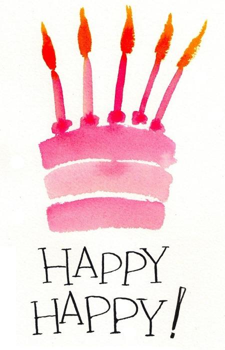 birthday-cake-1320359_1280