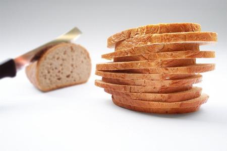 bread-534574_1920