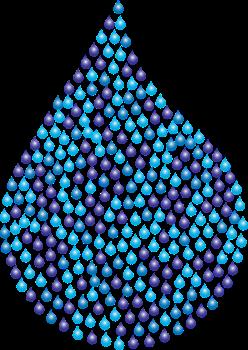 drop-1751084_1280